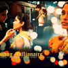 Dreams On Fire - SLUMDOG MILLIONAIRE soundtrack