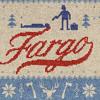 Fargo  Theme Music