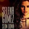 Selena Gomez - Slow Down (Xilbert-o Remix)FREE DOWNLOAD