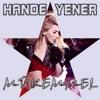 Hande Yener -Alt Dudak(Kaan Gökman  Summer Mix)