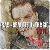 Sad - Beautiful - Tragic (Taylor Swift Cover)