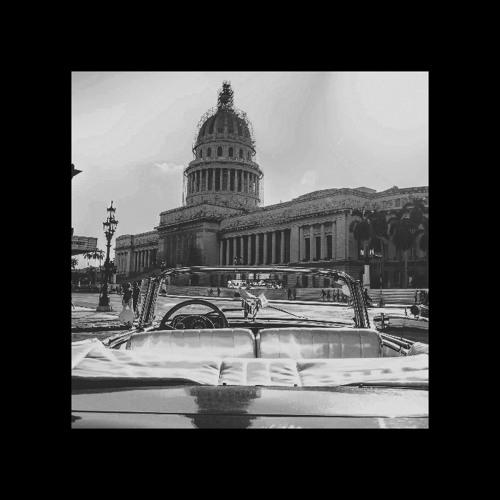 Fastback - Sunrise Parable