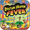 RHYTHM HEAVEN FEVER- NIGHT WALK [Japanese](full)