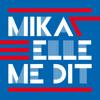 Elle Me Dit -Mika (cover by Jasmine Xu)