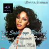 DJ Soph-eye Richard - Donna Summer Tribute Mix