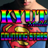 KYUTmodelo - Counting Stars (Cover)
