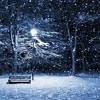 Snow Now [eastwoodbeatz@gmail.com]