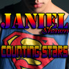 Janiel Shawn - Counting Stars (Cover)