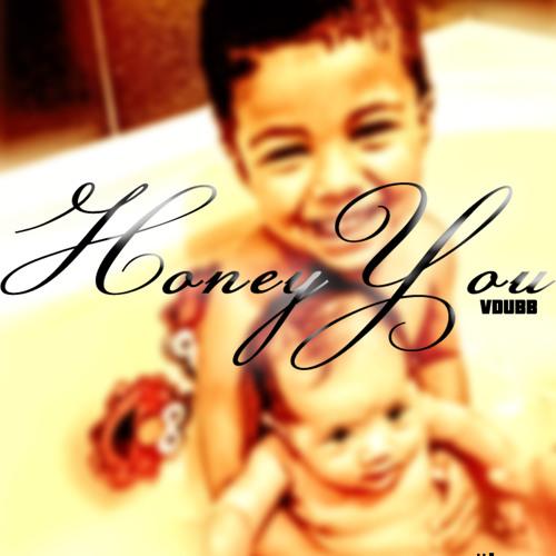 07.Honey You(Eevah)