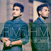 Rim Jhim - New Punjabi SAD Love Song.. Dj Jeet & Aman