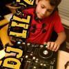 DJ Lil Z My 1st Party Mix