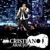 Cristiano Aráujo - Você Mudou R.m.x