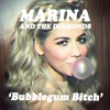 Bubblegum Bitch vs. I Write Sins Not Tragedies - Marina and the Diamonds & Panic! At the Disco