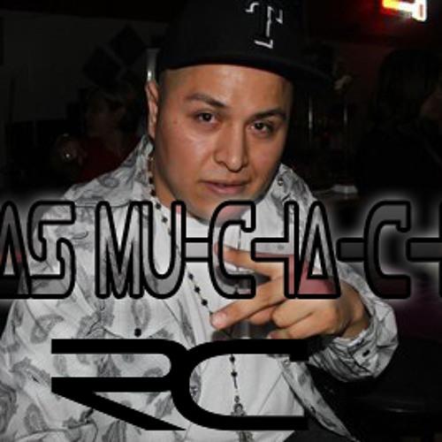 Superstar Guess - Todas Las MU - CHA - CHAS