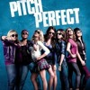 The Cup Song - Pitch Perfect