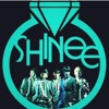 SHINee - Colourful