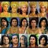 Mahabharat-TV-Serial.mp3