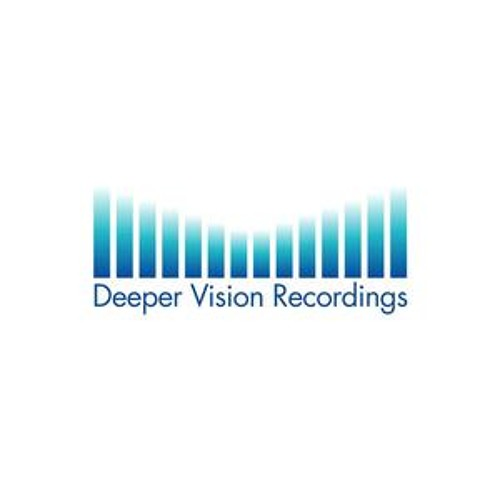 Vibrant Scientists - Time Has Come (forthcoming on Deeper Vision Recordings)
