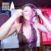 Nadja Lind - Time To Track@Bondi Beach Radio [AUS]