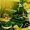 MAZA CHINTAMANI DJ SANKET