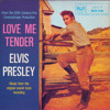 Love Me Tender (Elvis Presley)