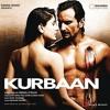 Kurbaan Hua - Ali Shaffi (cover)