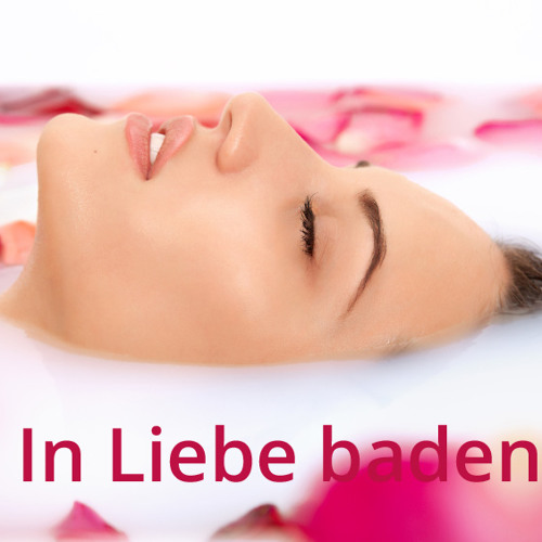In Liebe Baden By Veit Lindau Free Listening On Soundcloud