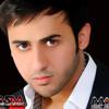 Omar Jad - Meen 3atak El 7a2 2014   مين عطاك الحق - عمر جاد