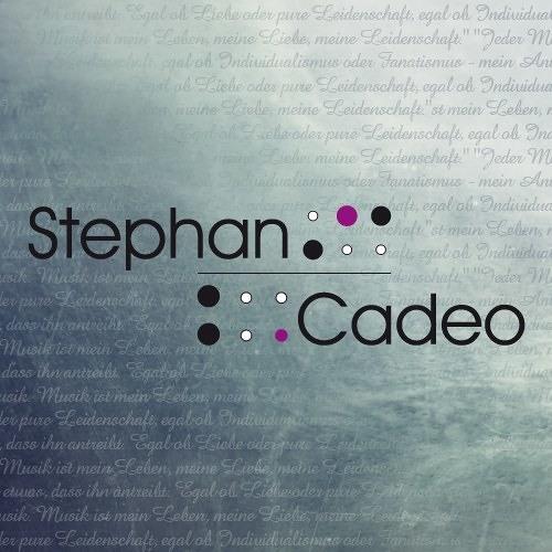Stephan Cadeo - Caladium