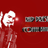 "Tuloy pa rin ako ""Coffee Band"" (Cover) 5/17/14 at Cafe 188"