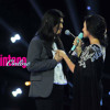 Virzha Feat Raisa - Endless Love