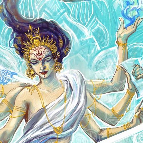 Jai Maa Kali (Dj Amit) by Ankit G Jabalpur | Free Listening