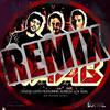 Naab Remix By Arjdan
