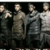 I'll be back by 2PM at (Still 2PM ALBUM)