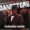 Barrington Levy Ft. Vybz Kartel & Khago (Lots Of Sign Riddim) Indeo Irie Remix
