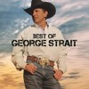 GEORGE STRAIT-It Just Comes Natural