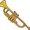 Super mario trumpet solo