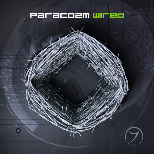 Paracozm - Wired (Preview)