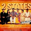 Mast Magan - Webmusic.IN