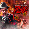 07 - Fredo Santana - Trap Life Feat Ballout Prod By Tarentino