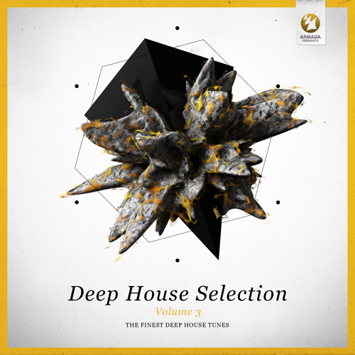 Lost Frequencies feat. Chesqua - Tell Me [Armada Deep House Selection, Vol. 3] [OUT NOW!]