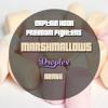 Marshmallows (Droplex & Breech Remix) FREE DOWNLOAD