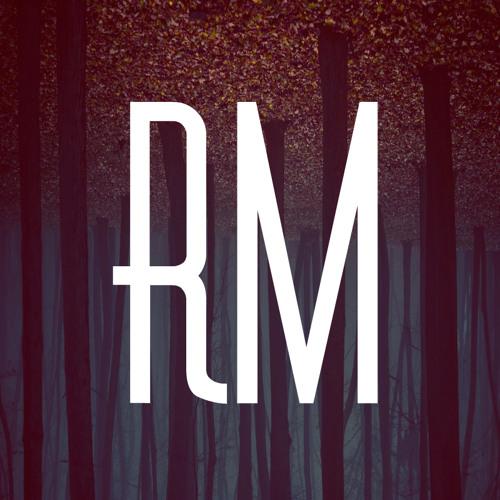 Melodic Dubstep Mix April 2014 - DMN Mix