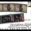 O Holy Night - Christina Grimmie