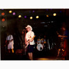 Black Pepper - Live, Trees, Dallas 101994
