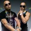 90 BPM - Hipnotizame Ft Donde Estas - Wisin Y Yandel & Rakin (DJ JhOz3)Ratoncitoflow