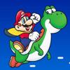 Super Mario World - Ending