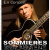 Free Download INTERVIEW  ELLIOTT MURPHY  RADIO SOMMIÈRES  16 MAI 2014 Mp3