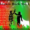 Lovers Rock Reggae Vol 1 - DjSlidin Da'VersaTile (2014) Dowload Link In Description