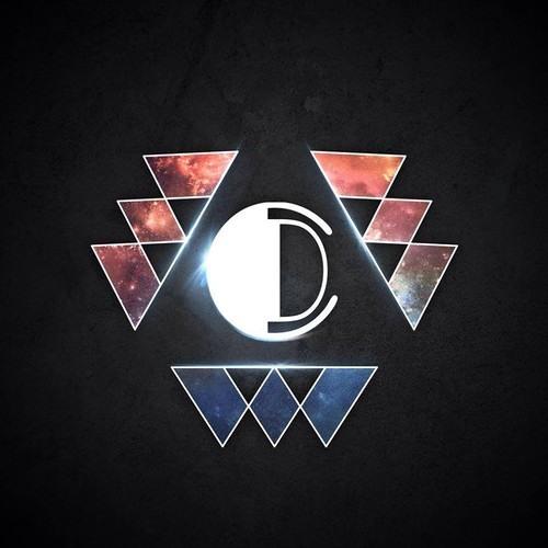 Crystal Drop - Dreaming